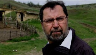 Ciubuc Gheorghe