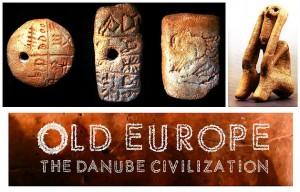 Old-Europe-The-danube-civilization