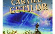 cartile_getilor