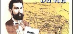Dacia-preistorica
