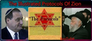 protocoalele-sionului