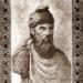 Decebal's_portrait