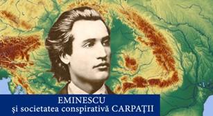 Eminescu Carpatii