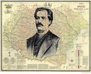 Eminescu și Unirea