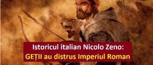 Nicolo-zeno-CARTILE-GETILOR