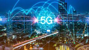 Tehnologia-5G