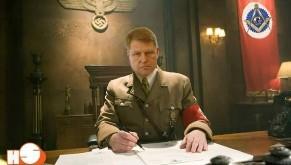 klaus-masonerie-nazism