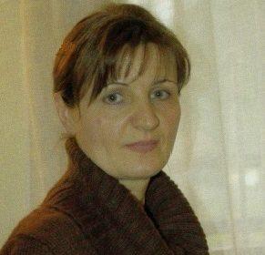 Martea Galina